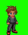 lilmyr0n's avatar