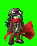 Professional Bum's avatar