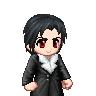 manheller's avatar