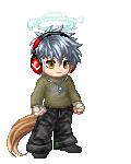 Sharinagn_Kaden's avatar