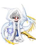 shadow0056's avatar