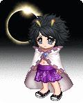 Dark Riku Yami