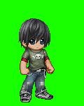 soccer_kid_nik73's avatar