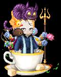 Kitten Underdog's avatar