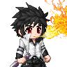 itachi_uchiha219's avatar