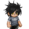 Itachi_Uchiha2506's avatar