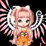 Sofipropp's avatar