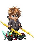 Code_Hero's avatar