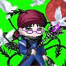Winter-san's avatar