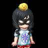 [breathingheLiuM]o's avatar