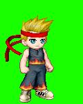 Sicho84's avatar