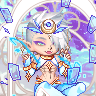 Zakku13's avatar