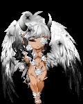 Ratbatooty's avatar