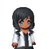 Red Vampire Feline's avatar