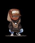 Ahrma's avatar