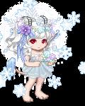 QuietNinja96's avatar