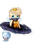 Pretty Ninja Rave Girl's avatar
