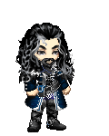 Lonely Mountain King's avatar