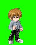 renton662's avatar
