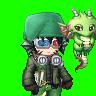 reurikai's avatar