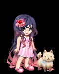SoftCookie3's avatar