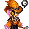 Me1tedblossom's avatar