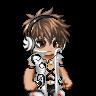 II-Lil Dude-II's avatar