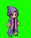 roonierella's avatar