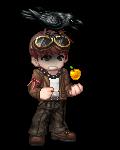 ichironin's avatar