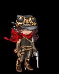 Elizabeth Nightly's avatar