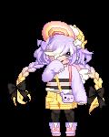 Bumblebeedle