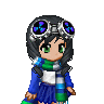 eat suushi's avatar