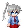 REPORT_LISA's avatar