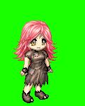La Belle Marionnette's avatar