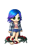 juicy_justine's avatar