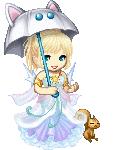 Nobri's avatar