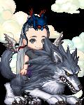 Ultra_Madness's avatar
