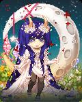 Hikari_Miyazaki's avatar
