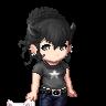 Requi3m's avatar