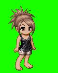 renne51's avatar