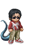 Red_lion_of_fire's avatar