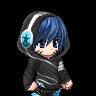Deathly Night's avatar