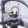 Chidori Shinatawa's avatar