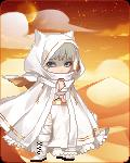 SailorStarfighter1's avatar