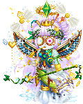 Meroko Usagii-chan
