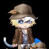 [ Kate Lionheart ]'s avatar