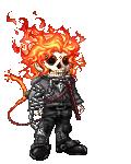 Llewxam's avatar