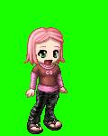 SakuraUchiha1994's avatar
