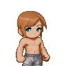 Whipie's avatar