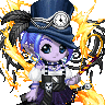 blue_bubblegum_blower's avatar